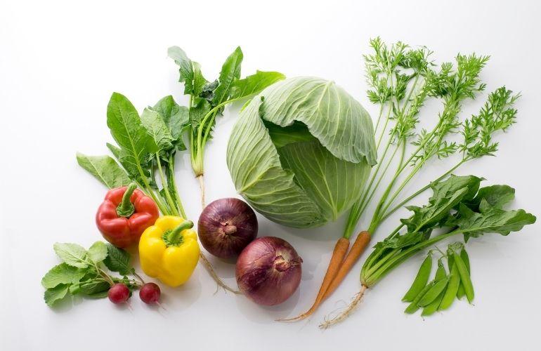 Misja Kuvings to tworzenie najwyższej jakości innowacyjnych produktów, dzięki czemu dbanie o zdrowie staje się proste i smaczne.