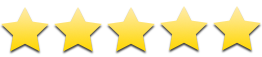 z ponad 800 opinii Klientów na Ceneo marka Kuvings uzyskała średnią ocenę na poziomie 4,7 na 5 punktów