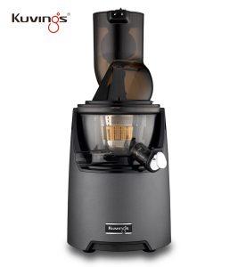 Sklep Vimedlux od 2013 roku oferuje najwyższej jakości produkty marki Kuvings