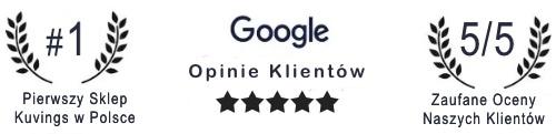 Vimedlux to oficjalny partner Kuvings Polska. Sprawdzone opinie klientów. Najlepiej oceniany sklep oraz wyciskarka Kuvings EVO820 Plus