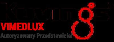 Sklep Vimedlux | Dystrybutor marki Kuvings w Polsce