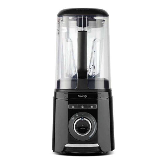 blender próżniowy Kuvings Vacuum SV-400 kolor czarny