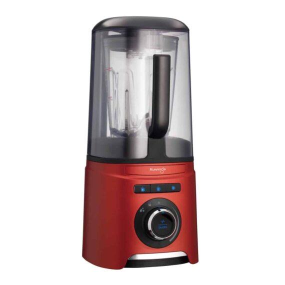 blender próżniowy Kuvings Vacuum SV-400 kolor czerwony