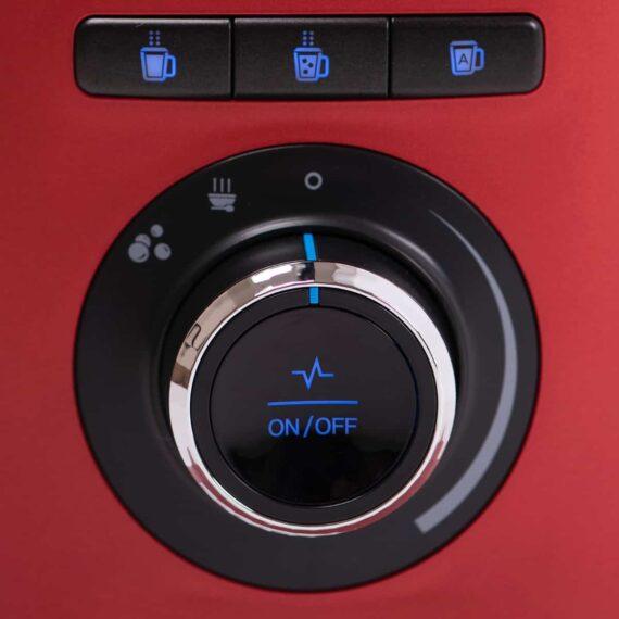 blender próżniowy Kuvings Vacuum SV-400 automatyczne programy